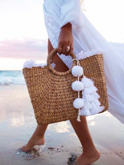 bolso playa.jpg